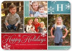 83 best christmas card ideas images in 2019 shutterfly card ideas