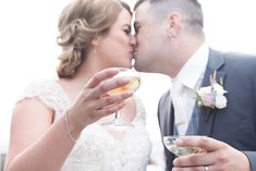 Cheers to us. Celebrating their marriage at their marquee wedding. A real wedding by Couple Photography. Colorful Bedding, Marquee Wedding, Couple Photography, Cheers, Real Weddings, Irish, Marriage, Couples, Celebrities
