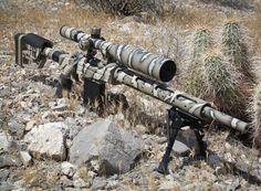 Military Weapons, Weapons Guns, Guns And Ammo, Sks Rifle, 338 Lapua Magnum, Camo Guns, Remington 700, Battle Rifle, Gun Art
