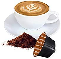 400 Ideas De Aroa Alimentacion Bebe Cafetera Dolce Dolce Gusto