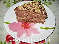 Торт прага рецепт с фото пошагово классический Торт прага рецепт с фото пошагово классический, торт прага классический рецепт, торт прага по госту,, торт прага рецепт с фото, крем для торта прага, торт прага классический, как приготовить торт прага