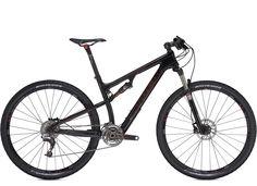 Superfly 100 Pro SL - Trek Bicycle