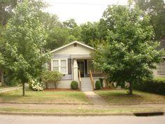 837 Maxwell Ct. Nashville, TN 37220