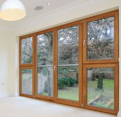 tilt and turn oak windows and doors, a fabulous product, we ought to use them Tilt, Windows And Doors, Home, Haus, Homes, Houses, At Home