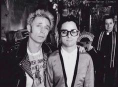 Billie tho!!