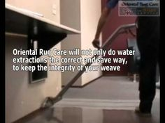 How to Clean Carpet Using Water Extraction:   commercial rug cleaner oriental rug cleaning rug cleaning service professional rug cleaners carpet cleaning equipment persian rug cleaning best carpet cleaner Mail : info@orientalrugcare.com Broward County:954 - 978 - 5737 Miami County :305-354-7677 Palm Beach :561 - 434 - 0234