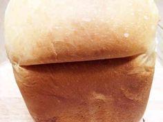 HB早焼き☆ふかふかしっと〜り極旨食パンの画像