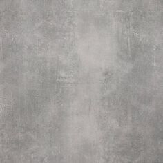 FKEU Beton Grau Bodenfliese X Cm R ArtNr FKEU - Fliesen 60x60 betongrau