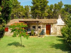 THE 10 BEST Saint-Remy-de-Provence Vacation Rentals, Apartments (with Photos)
