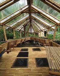 Hasil gambar untuk Joerg Stamm Green School of Bali.