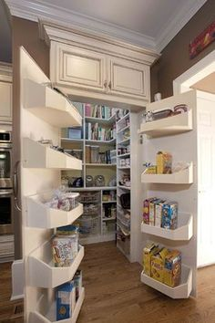 Sikora Kitchen - traditional - Kitchen - Atlanta - Keri Morel Designs