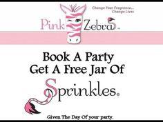www.pinkzebrahome.com/jlewis