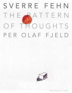 Sverre Fehn: The Pattern of Thoughts by Per Olaf Fjeld https://www.amazon.com/dp/1580932177/ref=cm_sw_r_pi_dp_x_9c08xbNACRAP3