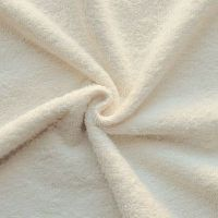 Autres fibres naturelles - Tiloudou