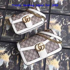 Hot Selling Fashion Shoulder Bag All Leather – Purses And Handbags For Teens Unique Handbags, Popular Handbags, Trendy Handbags, Cute Handbags, Fashion Handbags, Purses And Handbags, Fashion Bags, Cheap Handbags, Handbags Online