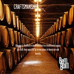 Share in our passion for handmade Brazilian rum and classic or modern South American music - on vinyl of course! Brazilian Rum, South American Music, Copper Pot Still, Vinyl Music, Barrel, Traditional, Classic, Easy, Modern