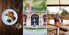 Tuscany villa-lena.it