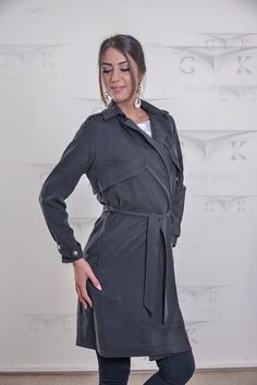 Omega Fashion- Apparel Manufacturer in Greece- Clothes Manufacturing in Greece- Garment supplier in Greece- Greek Clothing Producer - OMEGA Fashion SA Greece Outfit, Design Department, Greek Clothing, Omega, Shirt Dress, Fashion Outfits, Night, Coat, Jackets
