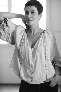 cristina-cordula- j'aime son élégance (et sa coupe de cheveux)