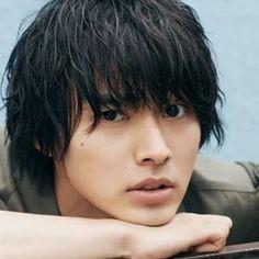 Kento Nakajima, Kento Yamazaki, Kubota, Green Bag, Asian Actors, Kdrama, Celebrities, Artist, Model