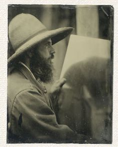 Wetplate Collodion Process