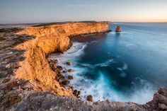 The Cliffs of Moher, Ireland? | 19 Places That Actually Exist In Australia