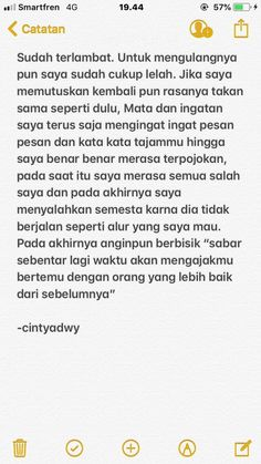 Quotes Rindu, Rose Quotes, Snap Quotes, Story Quotes, Quotes And Notes, Tumblr Quotes, Text Quotes, Daily Quotes, Cartoon Quotes