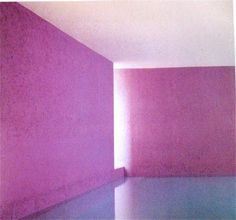 MONDOBLOGO: luis barragan in colour....
