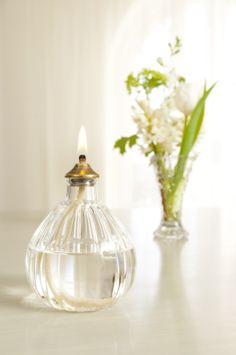 Samworth Oil Lamp  http://www.jim-lawrence.co.uk/mothersday  #mothersday