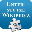 Wikimedia Blog » Blog Archive » Gastbeitrag der femgeeks: Die deutsche Wikipedia unter der Lupe (Analysis of sexism on the German Wikipedia by femgeeks)