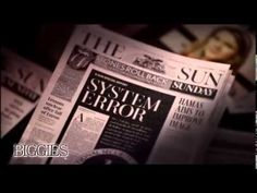 ▶ U.S. Secrets: Classified Intelligence, CIA,FBI,NSA,Secret Service, Edward Snowden - YouTube