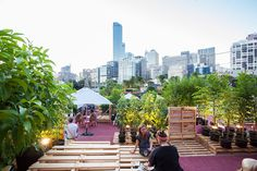 UrbanCoffee_06 « Landscape Architecture Works   Landezine