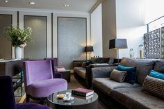 Best Living Room Decoration Ideas For Your Home Home Design Decor, House Design, Interior Design, Home Decor, Luxury Sofa, Neutral Palette, Dream Decor, Commercial Interiors, Best Interior