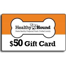 Healthy Hound - Baby's FAVORITE treats! Sweet potato & pineapple juice or Salmon Skin