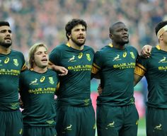 My little rugby pixie - Faf de Klerk South African Rugby Players, Beer Quotes, Tilt, Pixie, Southern, Couple Photos, Funny, Sports, Couple Shots