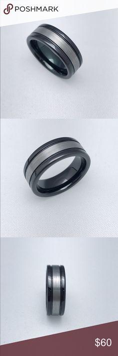 Tungsten Carbide Ring Tungsten Carbide Ring Accessories Jewelry