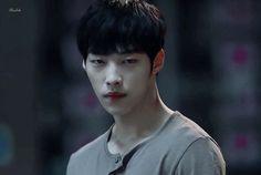 Woo do hwan ❤