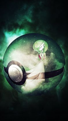 Hey what about Gardevoir Cool Pokemon Wallpapers, Cute Pokemon Wallpaper, Cute Disney Wallpaper, Cute Cartoon Wallpapers, Deadpool Pikachu, Pikachu Art, Pokemon Go Pictures, Baby Pokemon, New Pokemon