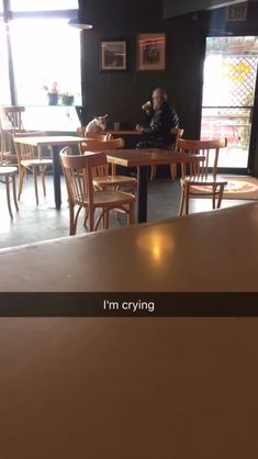 I function in a espresso shop and I get some cute consumers ⋆ model-new On Cute Funny Animals, Cute Baby Animals, Funny Cute, Funny Dogs, Animals And Pets, Cute Puppies, Cute Dogs, Cute Babies, Animal Memes