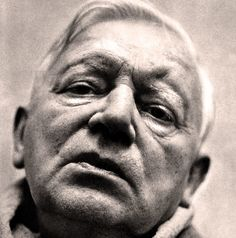 An Interview With Carl Theodor Dreyer 1965 – Weekend Gallimaufry –  Carl Theodore Dreyer - interview - 1965 - Gordon Skene Sound Collection - Carl Theodore Dreyer is a name that, unless you are a serious film student or cineaste, may not ring any bells with you. The Danish filmmaker Carl Theodor Dreyer, who was born in 1889 was one of the first to see... #cinema #filmstudies #joanofarc