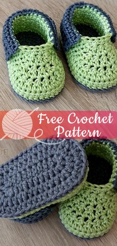 My desire is to create a lovely new project, which is described with the folowing thought: THE BEST THINGS IN LIFE ARE FREE. I hope you have enjoyed this beautiful crochet, the free pattern is HERE so … Crochet For Boys, Crochet Baby Booties, Love Crochet, Easy Crochet, Crochet Boots, Crochet Clothes, Crochet Crafts, Crochet Projects, Articles Pour Enfants