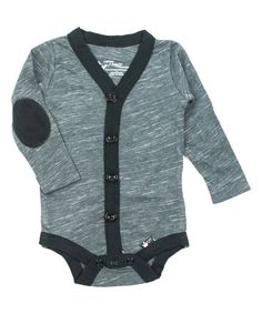 68e9f9a421ad 120 Best BABY BOY CLOTHING images