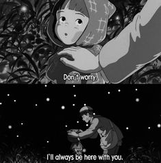 Hotaru No Haka, Everything Film, Grave Of The Fireflies, Best Movie Quotes, Cry Like A Baby, Studio Ghibli Movies, Trippy Wallpaper, Angel Of Death, Anime Films