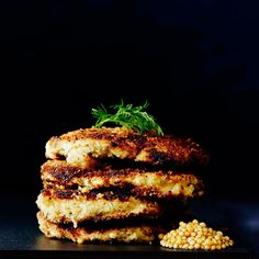 Krog Roban haukiwallenberg on juuri sopivan pehmeä ja kermainen. Beef, Food, Amazing, Turmeric, Meat, Essen, Meals, Yemek, Eten