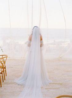 TRACY & SEAN   Beth Helmstetter - Wedding Planner Wedding Veils, Wedding Ceremony, Wedding Day, Wedding Dresses, Got Married, Getting Married, Wedding Planner, Cabo San Lucas, Wedding Photos