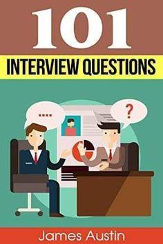 Data Science is a blend of Statistics, technical skills and business vision which is used to analyze the available data and predict the future trends.Here are top Data Science Interview Questions for freshers and Experienced. Recommender System, Null Hypothesis, Supervised Learning, Data Modeling, Logistic Regression, P Value, Corporate Strategy, English Book, Interview Questions