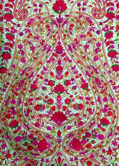 Jewellery For Lady - Indian Embroidery Designs, Embroidery Patterns, Hand Art, Thread Work, Designer, Embellishments, Fabrics, Creative, Diy