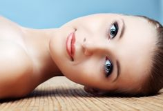 Piel Firme sin cirugía. Pack facial: radiofrecuencia facial + Masaje de hidratación con células madres + Mascarilla de colágeno en Bellapiel #Scz