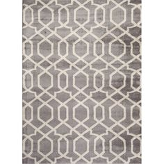 You'll love the Toscana Gray Indoor Area Rug at Wayfair - Great Deals on all Décor  products with Free Shipping on most stuff, even the big stuff.