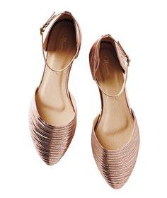 11 Best Gold Flats Images Flat Sandals Shoe Boots Boots